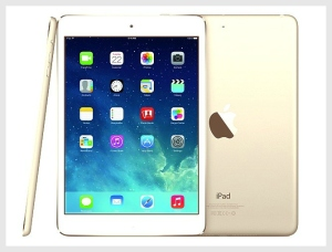 ipad_air_2_gold_ndtv